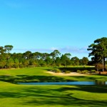 Myrtle Beach: Golf – dinner – bed, repeat