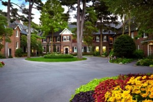 How well do you know your clubhouses?