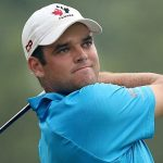 Corey Conners grabs final RBC Canadian Open spot after 3-way playoff