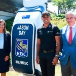 RBC extends title sponsorship of Canadian Open & Heritage Classic through 2023