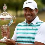 Jhonattan Vegas shoots 64 in final round to claim title at RBC Canadian Open