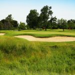 Course of the Week: Hidden Lake Golf Club
