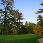 Course of the Week: The Briars Golf Club