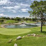 Bukit Pandawa Golf & Country Club officially opens on Bali