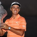 Rickie Fowler captures Honda Classic; Graham Delaet ties for 10th