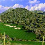 Add Quintero Golf Club to your list