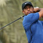 Tiger Woods withdraws from Riviera and Honda to rest ailing back