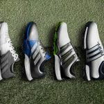 First Look: adidas shoes for 2017