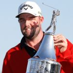 Marc Leishman nabs Arnold Palmer Invitational thanks to eagle bomb on 16