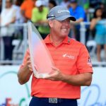 D.A. Points bounces back to capture Puerto Rico Open