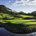 Make Thailand your next golf adventure
