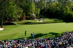 Ah, Augusta … and a P.S. on Lexi