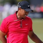 Tiger Woods undergoes 4th back surgery; expected to miss balance of 2017 season