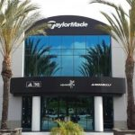 Adidas sells TaylorMade Golf to private equity firm