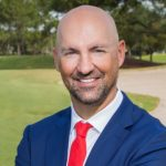 Golf Canada appoints Laurence Applebaum as new CEO
