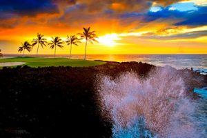 Jimbo Cliffs … in my dreams