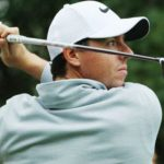 TaylorMade Golf signs World #2 Rory McIlroy to long term contract