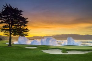 Six Incontrovertible Laws of Golf