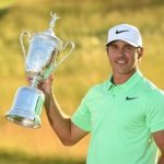 Brooks Koepka tames Erin Hills to claim US Open title
