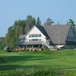 National Pines to host Ontario Championship on Mackenzie Tour – PGA Tour Canada