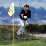 Golf is full of miracles