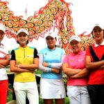 The end of American women's golf?
