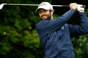"""Watch for a """"bounce back"""" at the Canadian Open"""