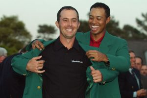 Top 15 Memorable Moments in Canadian Golf