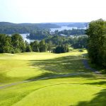 A Return to Deerhurst Highlands