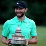 Kyle Stanley captures Quicken Loans National in playoff against Charles Howell III