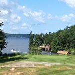 Muskoka – the world's best least-known golf destination
