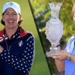 Expect fireworks at the Solheim Cup