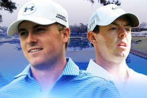 Who wins the career Grand Slam first?