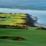 Should Canada have more courses in the Top 100?
