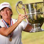 Judith Kyrinis defeats fellow Canadian Terrill Samuel in 56th U.S. Senior Women's Amateur