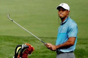 Can Tiger contend again?