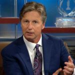 Brandel Chamblee says Tiger Woods' career is over