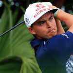 Is Rickie Fowler an underachiever?
