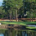 Your Next Round: Pinehurst No 9, Pinehurst NC
