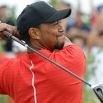 What Should We Expect from Tiger