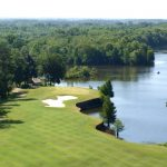 Join us in Alabama on the Robert Trent Jones Trail