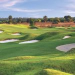 Your Next Round: ChampionsGate International, Orlando, Florida