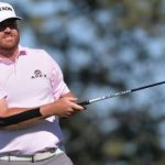J.B. Holmes: Poster boy for slow play