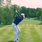 Watch and learn from these amazing slow motion swings