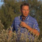 Billy Hurley vs Jordan Spieth Campaign Video