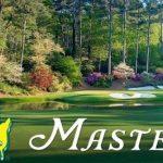Is golf a second class sport?