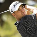 Does Justin Thomas get the respect he deserves?