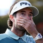 Bubba, Phil and the World Golf Hall of Fame