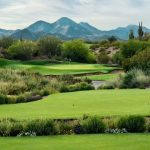 Your Next Round: Cholla Course, We-Ko-Pa Resort, Fort McDowell, AZ