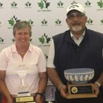 Golf Ontario crowns Champion of Champions at Spring Lakes